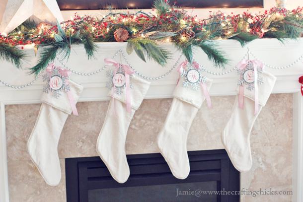 sm stocking 2
