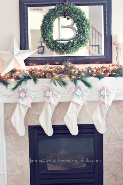sm stocking 3