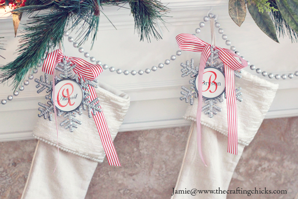 sm stocking 5