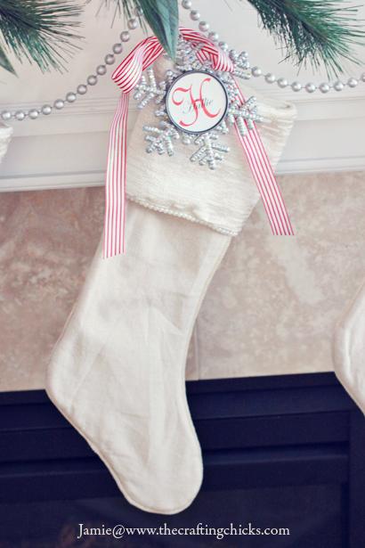 sm stocking 6