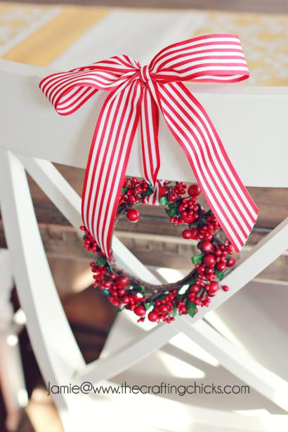 sm wreath 1