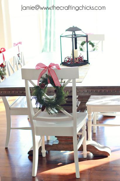 sm wreath 10