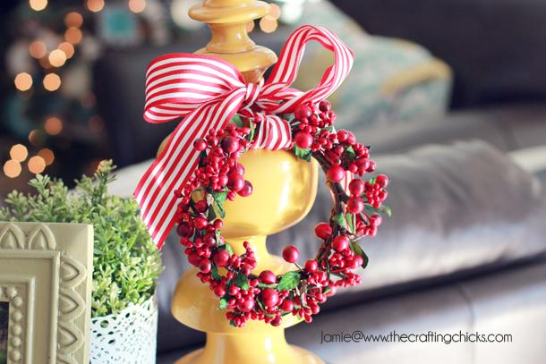 sm wreath 11