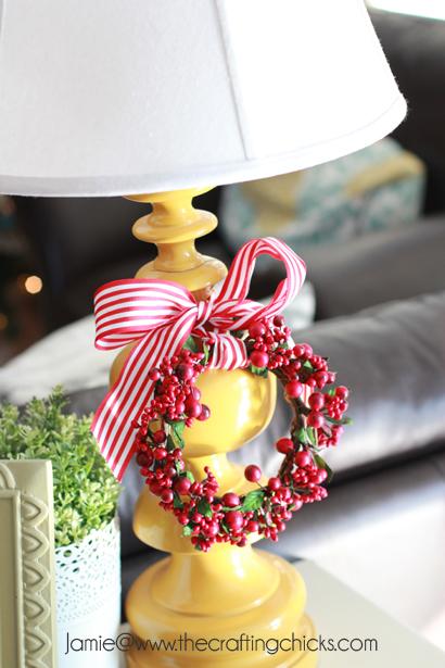 sm wreath 14