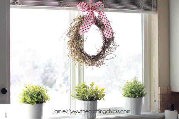 sm wreath 15