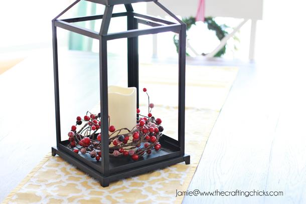 sm wreath 3