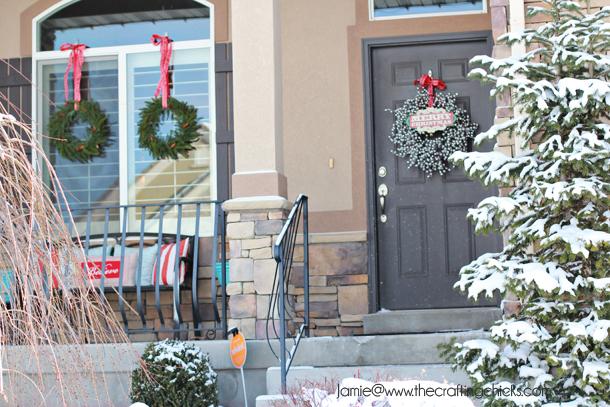 sm wreath 5