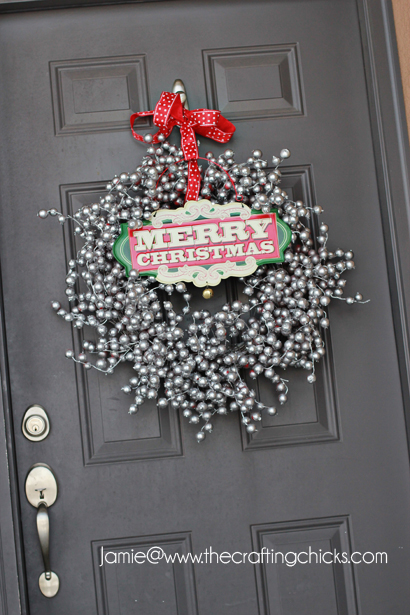 sm wreath 6