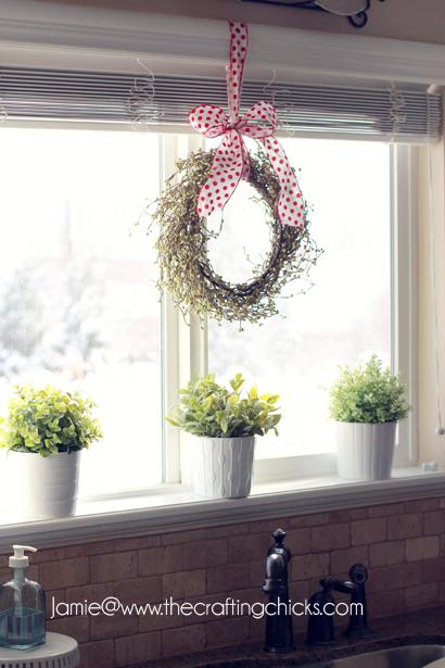 sm wreath 8