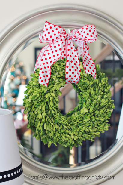 sm wreath 9