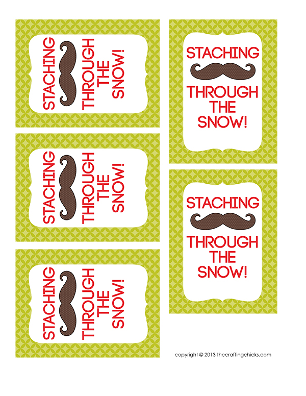 staching_tags_preview