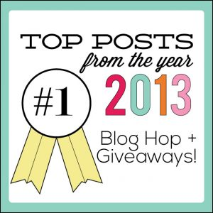 toppostsbutton
