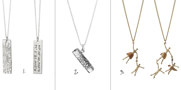 uncommon_necklaces