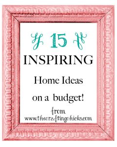 15-homes-ideas