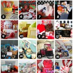 "WIN the ULTIMATE ""Valentine's Day Basket"" + Blog Hop"