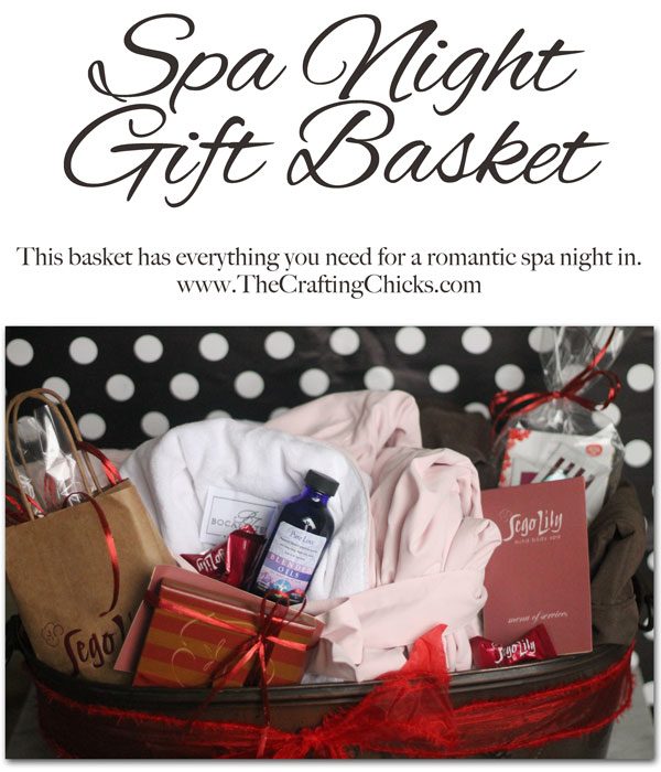 Spa-Basket-title