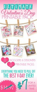 ValentinesBundle-PinterestPicture