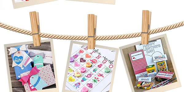 **Ultimate Valentines Printable Pack…MUST SEE!!**