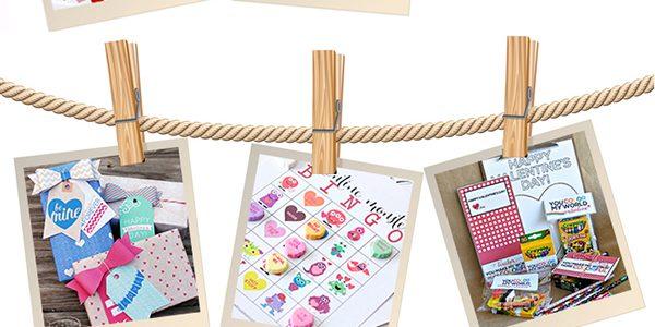 **Ultimate Valentines Printable Pack…MUST SEE!!**
