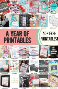YEAROFPRINTABLES