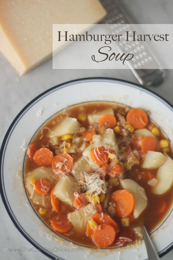 hamburger-harvest-soup-title