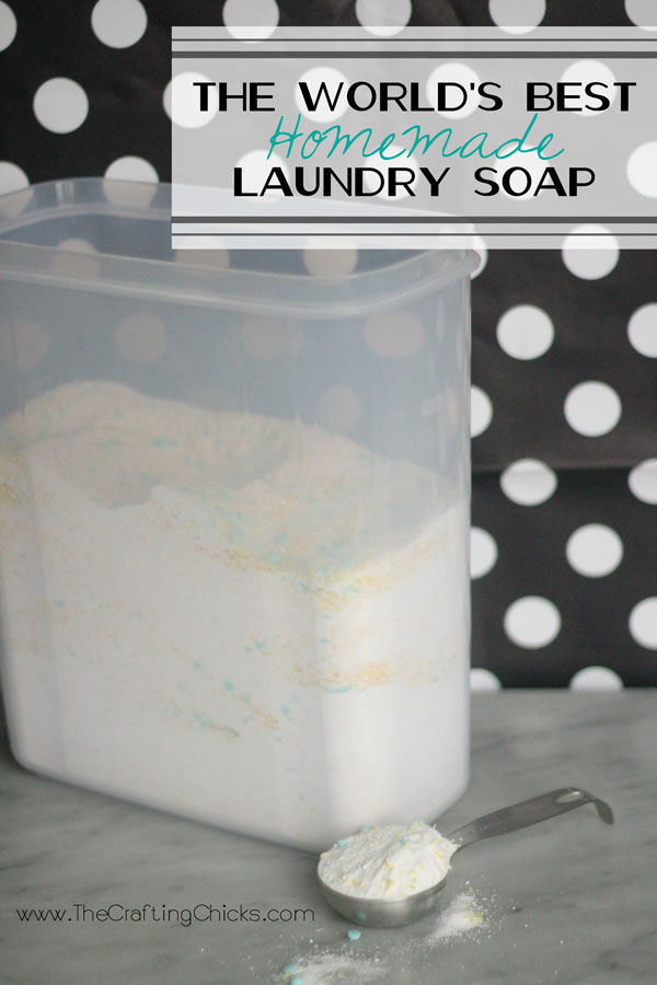 homemade-laundry-soap