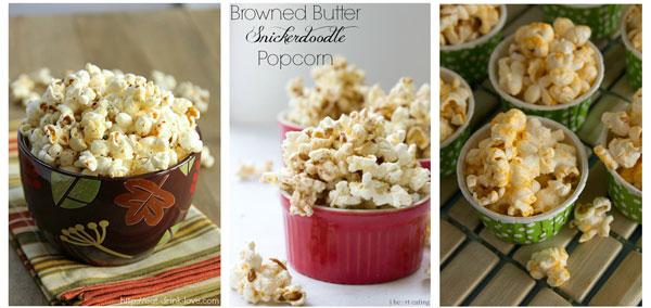 popcorn-5