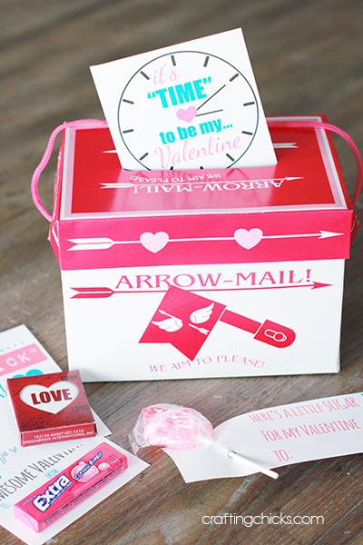 sm mailbox 2