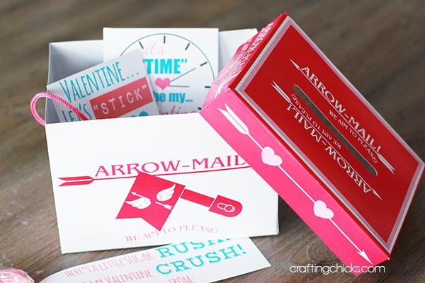 sm mailbox 3
