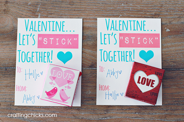 sm sticker valentine 2