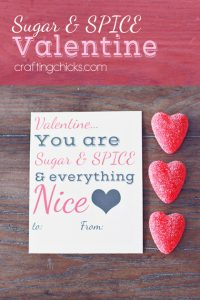 sm sugar and spice header