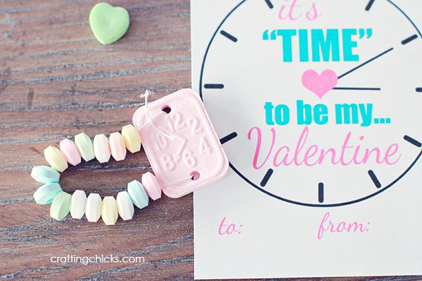 sm time valentine 4