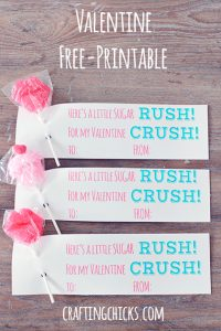 sm valentine crush header