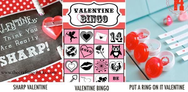 valentine_printables1