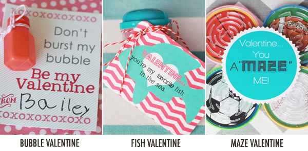 valentine_printables2