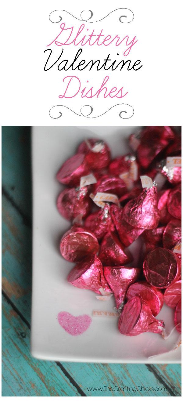 Glittery-Valentine-Dishes