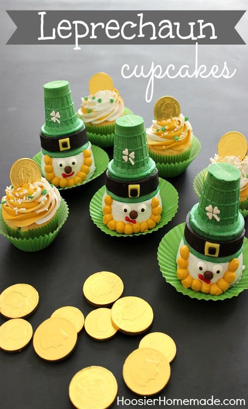 Leprechaun-Cupcakes.V.w