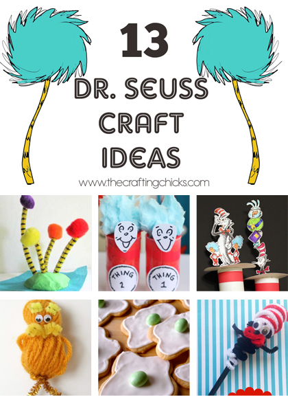 dr seuss round up header sm
