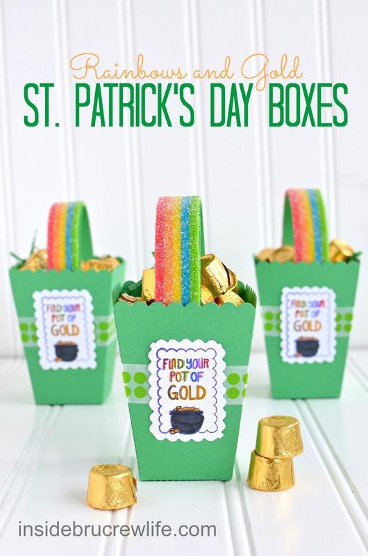 gold-box-title-2
