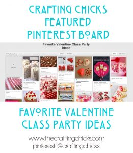pin vday feature header