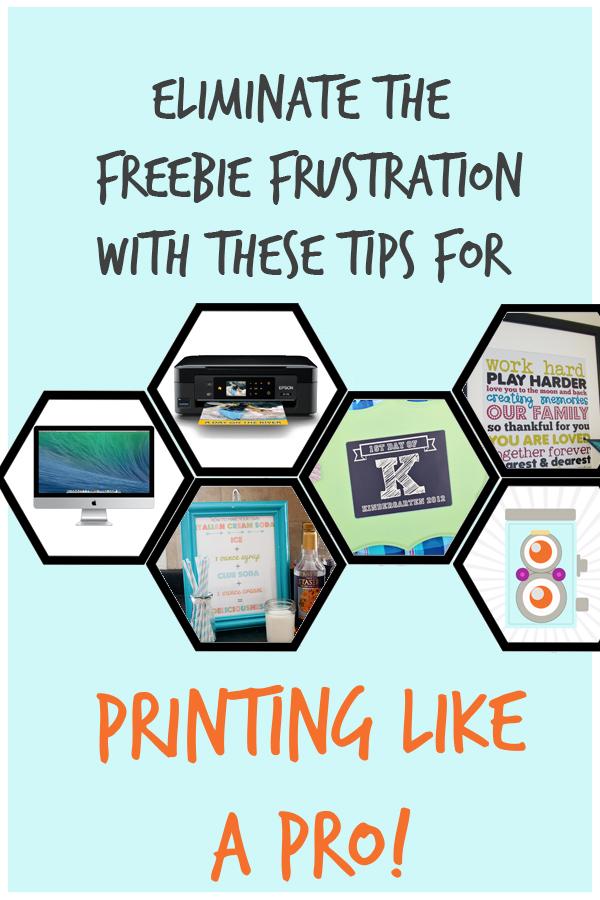printing_like_a_pro