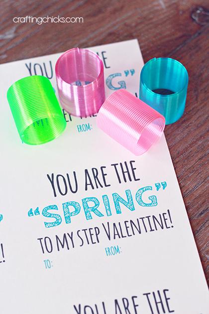 sm slinky valentine 3