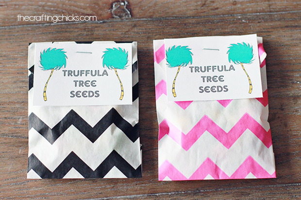truffula trees 4 sm