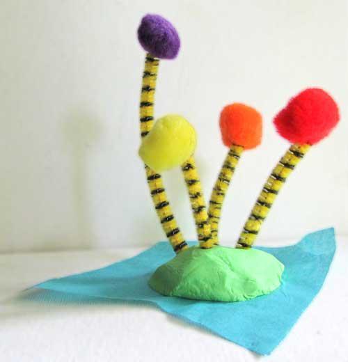 truffula-trees-craft-seuss
