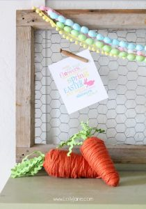 Easter-Egg-Garland-DIY1-600x856