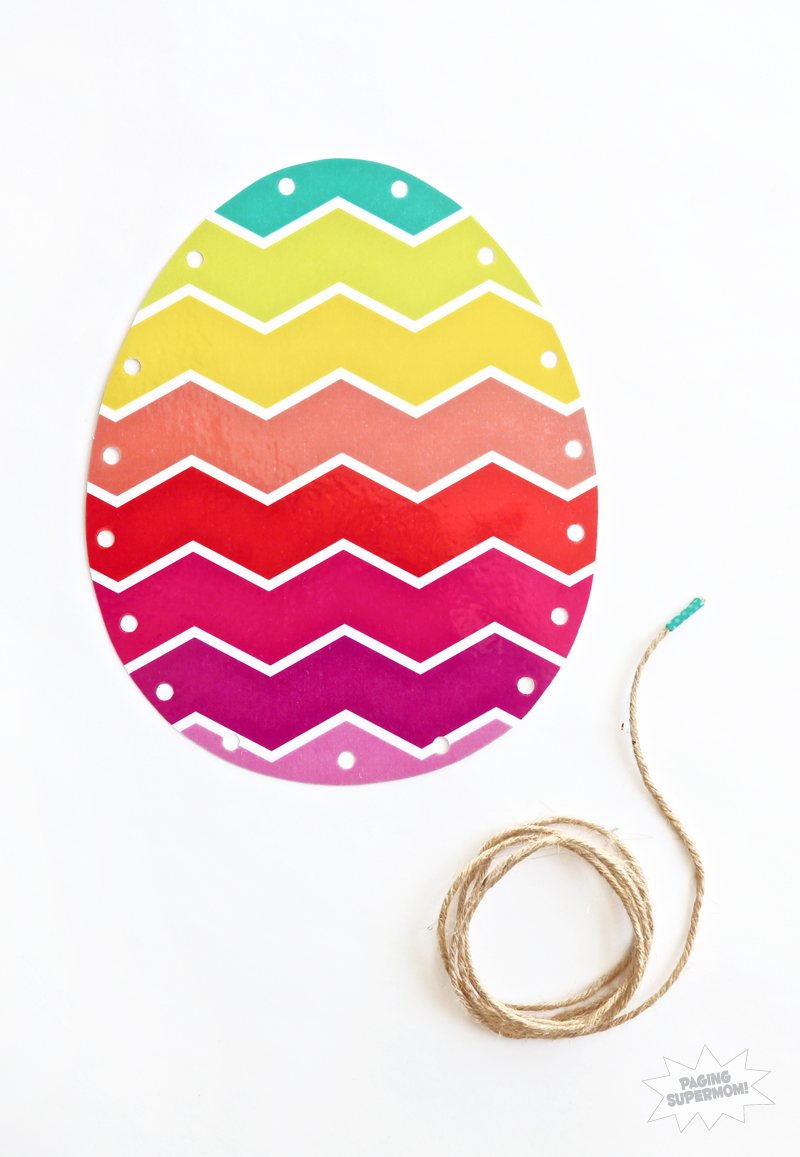 Easter-Egg-Lacing-Free-Printable