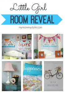 Little-Girl-Room-Reveal-Mymommystyle.com-girls-room-ideas-decorating-girls-room-decorating-ideas-home-decor