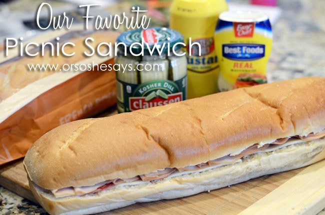 Our-Favorite-Picnic-Sandwich