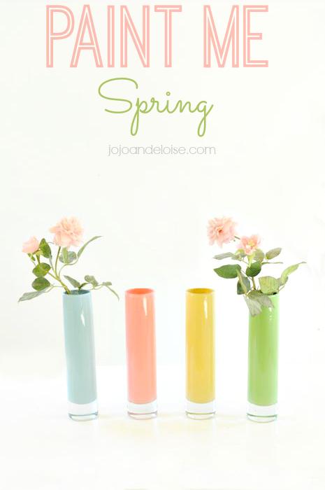 Paint-me-Spring-bud-vases-jojoaneloise.com_ (2)
