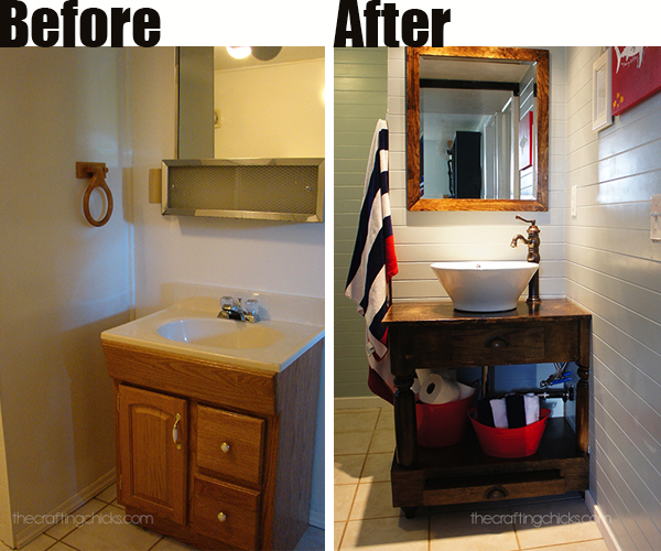 bathroom_before_after
